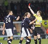 24-11-2012-St Mirren-Dundee