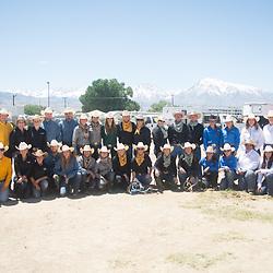 052817 - Collegiate Team Photos