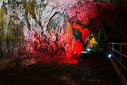 Grotte dell'Arco di Bellegra