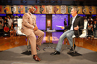 ESPN_Homecoming<br />