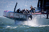 America's Cup (nor)