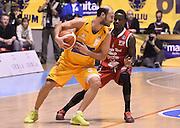 DESCRIZIONE : Torino Auxilium Manital Torino Giorgio Tesi Group Pistoia<br /> GIOCATORE : Jacopo Giachetti<br /> CATEGORIA : controcampo<br /> SQUADRA : Manital Auxilium Torino<br /> EVENTO : Campionato Lega A 2015-2016<br /> GARA : Auxilium Manital Torino Giorgio Tesi Group Pistoia<br /> DATA : 07/12/2015 <br /> SPORT : Pallacanestro <br /> AUTORE : Agenzia Ciamillo-Castoria/R.Morgano<br /> Galleria : Lega Basket A 2015-2016<br /> Fotonotizia : Torino Auxilium Manital Torino Giorgio Tesi Group Pistoia<br /> Predefinita :