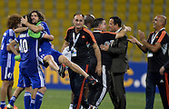 (SP)QARAT-DOHA-FOOTBALL-AFC CUP