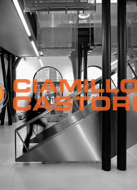 ESCRIZIONE : Mediatheque Chateaungiron<br /> GIOCATORE : Les Halles<br /> SQUADRA : Architecte Dominique Bonnot<br /> EVENTO : Architecture Interieur<br /> GARA : <br /> DATA : 7/11/2012<br /> CATEGORIA : <br /> SPORT : <br /> AUTORE : JF Molliere<br /> Galleria : France Architecture 2012 <br /> Fotonotizia :  Mediatheque Chateaugiron Dominique Bonnot<br /> Predefinita :