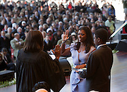 Chicago Inaugural Celebration 5-16-2011