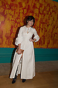 DAISY LOWE, Royal Academy Summer exhibition private view. Piccadilly. London. 3 June 2015