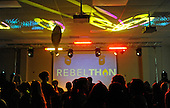 4.11.15-RebelTHON