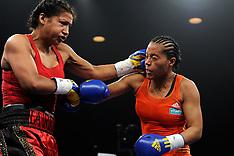 20100515 TV2 Fight Night Boksning