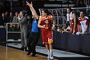 DESCRIZIONE : Caserta Lega A 2011-12 Otto Caserta Acea Virtus Roma<br /> GIOCATORE : Marco Mordente<br /> CATEGORIA : curiosita<br /> SQUADRA : Acea Virtus Roma<br /> EVENTO : Campionato Lega A 2011-2012<br /> GARA :Otto Caserta Acea Virtus Roma<br /> DATA : 25/03/2012<br /> SPORT : Pallacanestro<br /> AUTORE : Agenzia Ciamillo-Castoria/GiulioCiamillo<br /> Galleria : Lega Basket A 2011-2012<br /> Fotonotizia : Caserta Lega A 2011-12 Otto Caserta Acea Virtus Roma<br /> Predefinita :