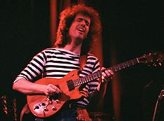 Musicians-1970s-1980s