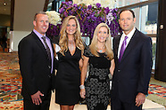 March of Dimes. Signature Chef Gala. 10.29.15