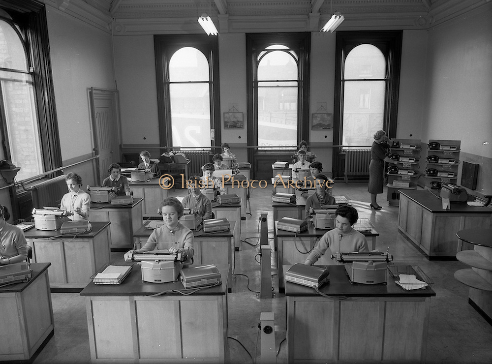 20/2/1959<br />