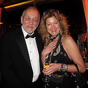 **EXCLUSIVE**.Frank Langella and Peri Lyons..Wall Street: Money Never Sleeps Premiere Post Party - Inside..Cannes Film Festival..Villa in La Californie..Cannes, France..Friday, May 14, 2010..Photo ByCelebrityVibe.com.To license this image please call (212) 410 5354; or Email:CelebrityVibe@gmail.com ;.website: www.CelebrityVibe.com.