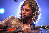 Casey James Best Buy Country Music Expo - Indianapolis, IN