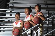 Lafayette High Basketball 2009-10