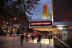 LTC NYC