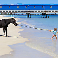 Kwinana Beach Australia