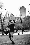 309 Engagements