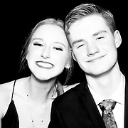 Parnell College Ball 2017 - Photo Booth 2