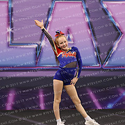 1154_Infinity Cheer and Dance - Youth Individual Cheer