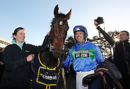 Leopardstown Racing 291214
