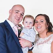 Mr & Mrs Shields Photo Studio