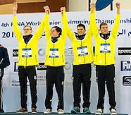 Dubai2013 WJSC - Day 1 Finals