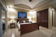 Diria 502 Tamarindo Luxury Condo