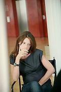 Gaia Trussardi