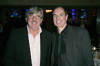 John Glover and David Stopps