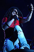 2006-12-02_NONPOINT @ Amway Arena - Orlando, FL
