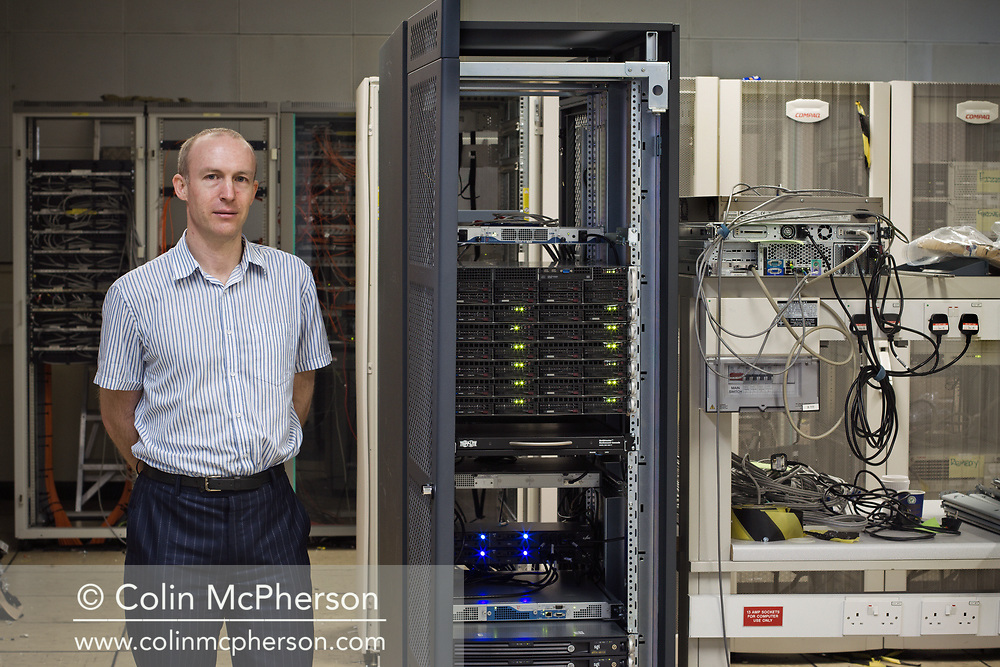 Word: ADVICE<br />