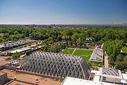 20140609 Crane View of Gardens