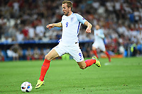 Harry Kane England <br /> Marseille 11-06-2016 Stade Velodrome Footballl Euro2016 England - Russia  / Inghilterra - Russia Group Stage Group B. Foto Massimo Insabato / Insidefoto
