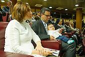 Extraordinary synod - the Paloni family