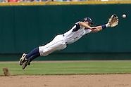 Georgia Tech Baseball CWS 2006