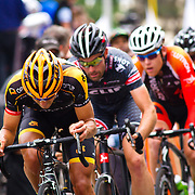 2013 Manhattan Beach Grand Prix - Pro Men