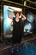 "Anna Chancellor. The World Premiere of ""Hitchhiker's Guide To The Galaxy"" at UCI Empire, Leicester Square on April 20, 2005 in London.. ONE TIME USE ONLY - DO NOT ARCHIVE  © Copyright Photograph by Dafydd Jones 66 Stockwell Park Rd. London SW9 0DA Tel 020 7733 0108 www.dafjones.com"