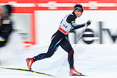 20131130 FIN: FIS 15km Cross Country World Cup, Kuka