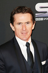 © Licensed to London News Pictures. 15/12/2013, UK. <br /> AP McCoy, BBC Sports Personality Of The Year, Leeds Arena, Yorkshire UK, 15 December 2013. Photo credit : Richard Goldschmidt/Piqtured/LNP