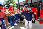 6.15.14-BBC-Virginia v. Ole Miss -College World Series