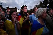 Catalan crisis