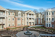 DC area Architectural Image of Brightview Severna Park by Jeffrey Sauers of Commercial Photographics In Washington DC, Virginia to Florida and PA to New England