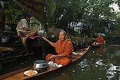 Thailand. Buddhism