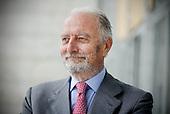 Mr. Giandomenico Ghella