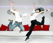 IFPA Dance4Life