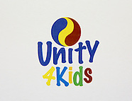 HUF Unity 4Kids Graduation 2014