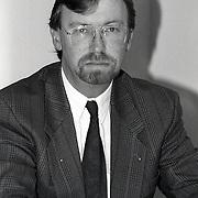 NLD/Huizen/19931210 - Makelaar Timo Smit Huizen