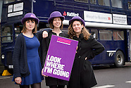 WorkingChance - NatWest Bus