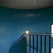Lycée Romain Rolland de Goussainville - Lycée électrique 2011